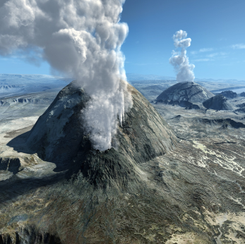 New geothermal projects to be implemented in the UK